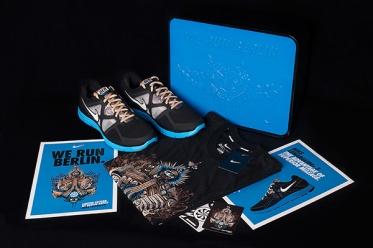 CUKE_Nike_2