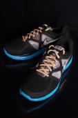 CUKE_Nike_3