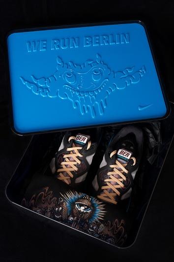 CUKE_Nike_4