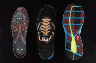 CUKE_Nike_6