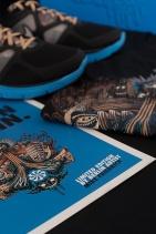 CUKE_Nike_7