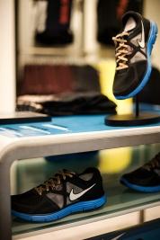 CUKE_Nike_9