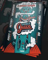 CUKE_JungleJuice17