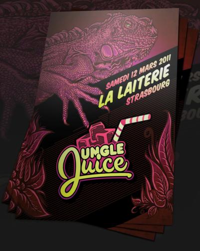 CUKE_JungleJuice18