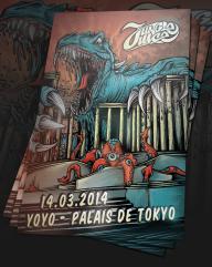 CUKE_JungleJuice9