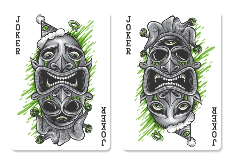 CUKE_PlayingCards_00