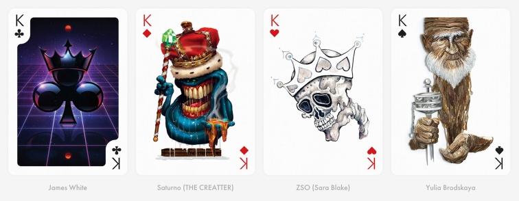 CUKE_PlayingCards_12