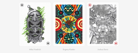 CUKE_PlayingCards_14