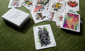 CUKE_PlayingCards_15