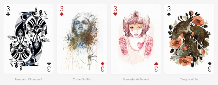 CUKE_PlayingCards_2