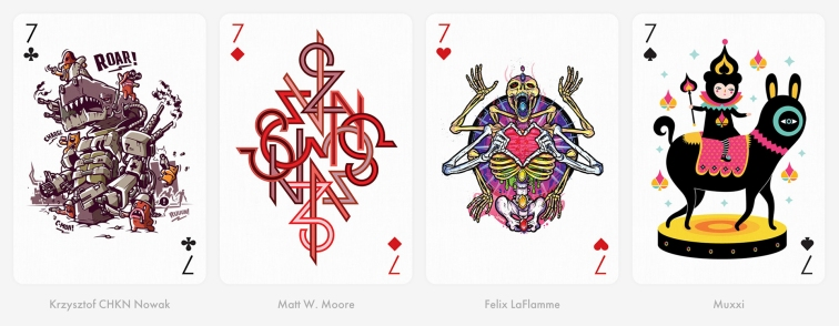 CUKE_PlayingCards_6