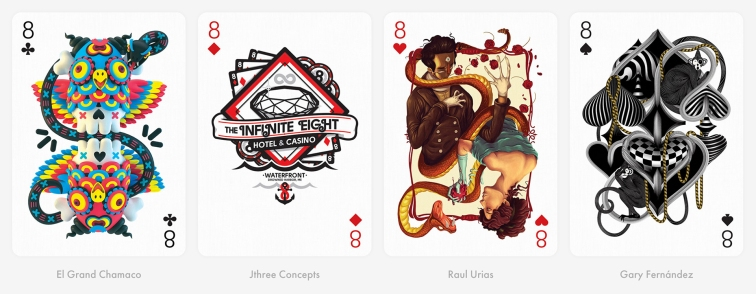 CUKE_PlayingCards_7