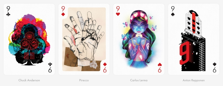 CUKE_PlayingCards_8
