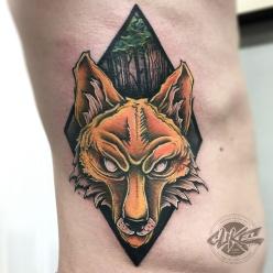 CUKE_Tattoo10