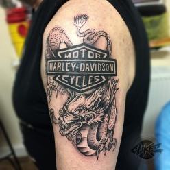 CUKE_Tattoo12