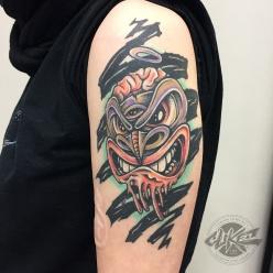 CUKE_Tattoo13