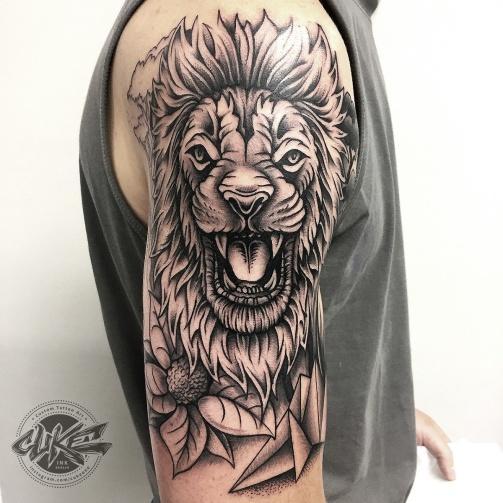 CUKE_Tattoo15