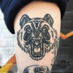 CUKE_Tattoo17