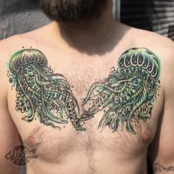 CUKE_Tattoo18
