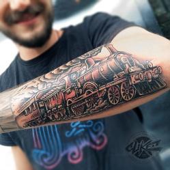 CUKE_Tattoo2