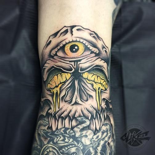 CUKE_Tattoo20