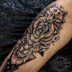 CUKE_Tattoo24