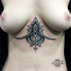 CUKE_Tattoo25