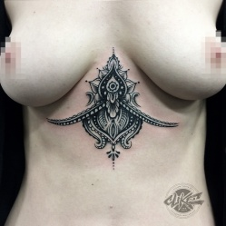 CUKE_Tattoo25