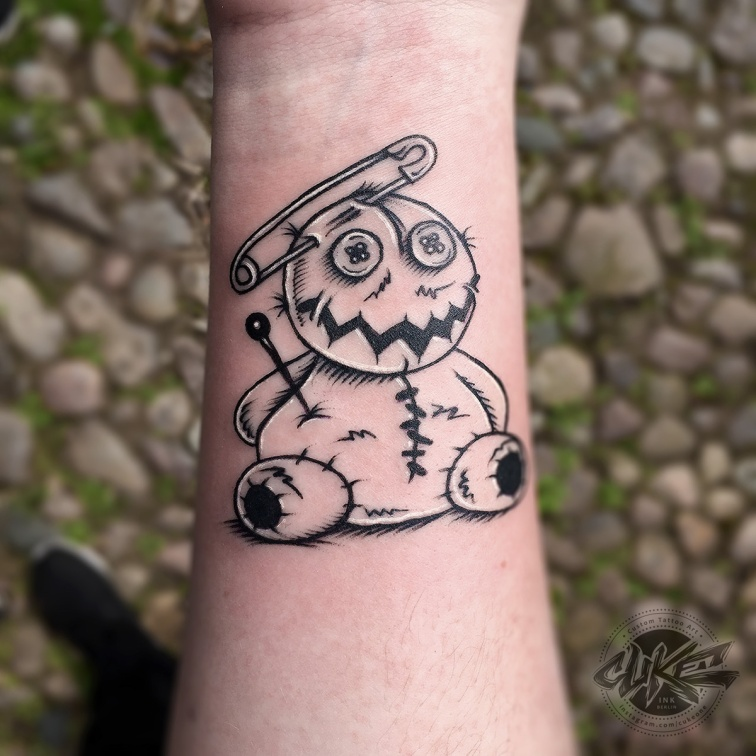 CUKE_Tattoo26
