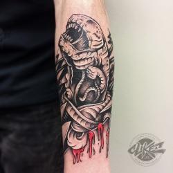CUKE_Tattoo3