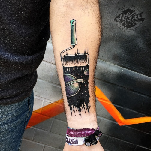 CUKE_Tattoo5