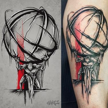 CUKE_Tattoo6