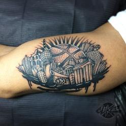 CUKE_Tattoo7