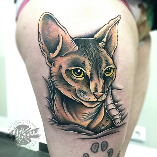 CUKE_Tattoo8