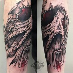 CUKE_Tattoo9